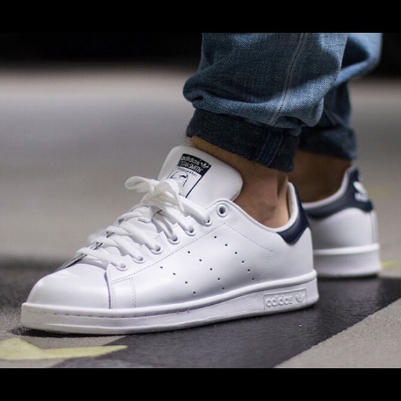6eca1f082a5196 adidas Other - Adidas Men s Originals Stan Smith Shoes